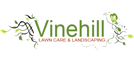 Vinehill Lawn Care